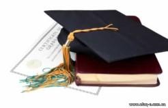 مدرسة التقدم الإبتدائية تحتفل بختام أنشطتها وتخريج طلاب السادس
