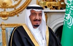 """""""خادم الحرمين"""" يزور تونس قبل القمة العربية"""