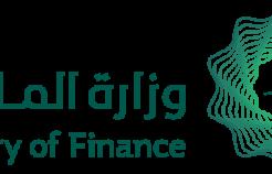 """""""المالية"""" تكشف حجم إيرادات المملكة"""