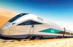 «سار» تُدرج رحلات جديدة من الرياض إلى حائل والقصيم