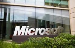 مايكروسوفت: 40 مليار دولار حجم إنفاق المملكة على تقنية المعلومات في 2018