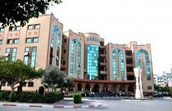 وظائف شاغرة للجنسين في الجامعة الإسلامية