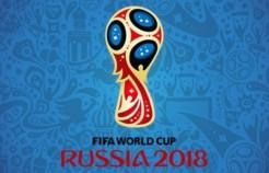 كأس العالم.. 3 مواجهات نارية في تاسع أيام المونديال