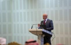 """""""السعودية لإعادة التمويل العقاري"""" تُطلق القروض طويلة الأجل بنسبة ثابتة"""
