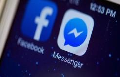 ثغرة بفيس بوك تؤثر على 6.8 مليون مستخدم
