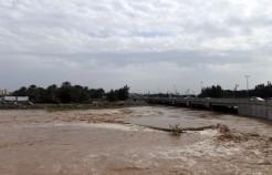 أمطار رعدية وسيول متوقعة على منطقة الرياض