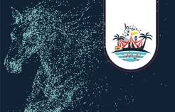 انطلاق أكبر مهرجان للجواد العربي بالشرق الأوسط بالخالدية الأربعاء القادم