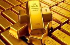 ارتفاع أسعار الذهب عالميًا