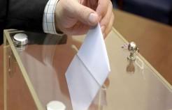 الهيئة الوطنية المصرية للانتخابات تعلن نتائج الاستفتاء على التعديلات الدستورية