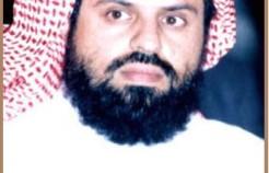 الدكتور «عثمان العامر» يكتب.. المربي الفاضل والنبيل المعطاء عبد الله الثقفي
