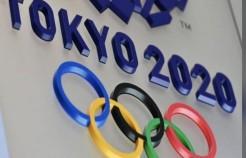 """أولمبياء طوكيو: """"قراصنة روس استهدفوا دورة الالعاب الاولمبية"""""""
