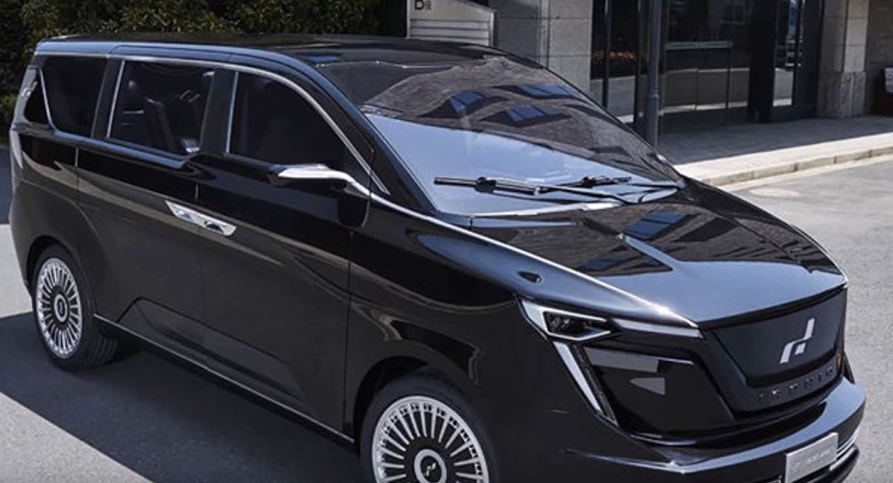 السماح للتجار باستيراد السيارات الكهربائية  خلال 5 أشهر