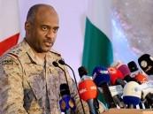 عسيري يشكك في التزام الحوثيين بالهدنة الإنسانية