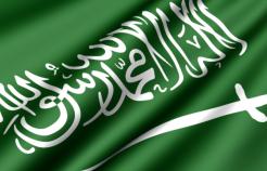 السعودية تقدم مليون دولار لصالح ميزانية المفوضية السامية لشؤون اللاجئين
