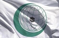 """""""التعاون الإسلامي"""" تعقد اجتماعا للمندوبين لبحث جهود محاربة جائحة كورونا"""