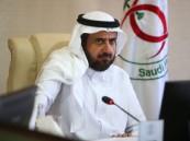 """وزير الصحة: المملكة لا زالت تسيطر على إصابات """"كورونا"""""""