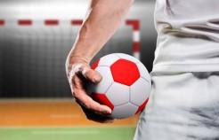 مواعيد مباريات اليوم الخميس 25 فبراير 2021 والقنوات الناقلة