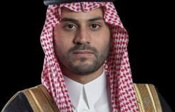 """""""نائب أمير حائل"""" يهنئ القيادة بنجاح العملية الجراحية لولى العهد"""