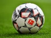 مواعيد مباريات اليوم الثلاثاء 13 أبريل 2021 والقنوات الناقلة