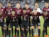 """""""الوحدة الإماراتي"""" يتأهل لدور مجموعات دوري أبطال آسيا"""