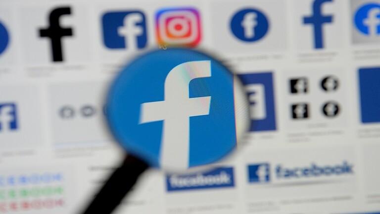 فيسبوك تضع حجر الأساس  لتوحيد برامج المحادثات